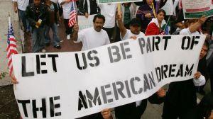 Immigration Reform