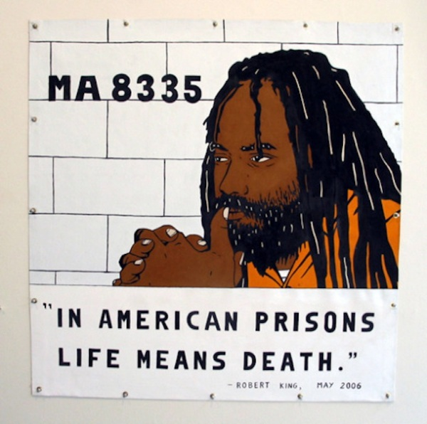 Image Courtesy of PrisonPhotography.Org
