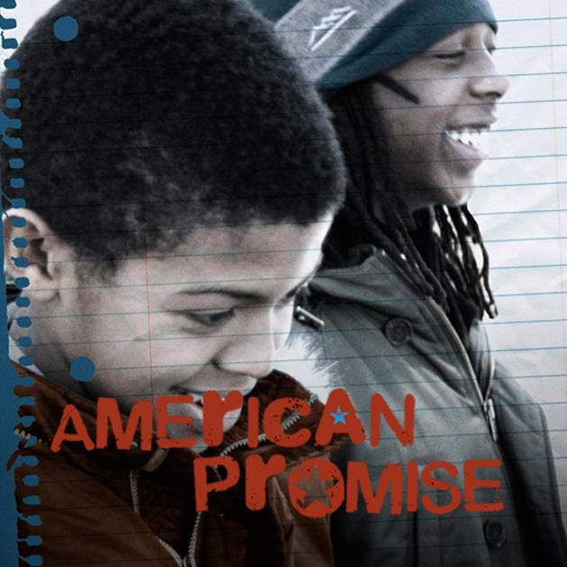 the american promise Apush: the american promise, chapter 6 study play seven year's war the _ _ _ was caused by a land conflict between virginians, pennsylvanians, french, and indians over the lands of the ohio territory fur the _ trade was a lucrative business for all involved in the ohio trade.