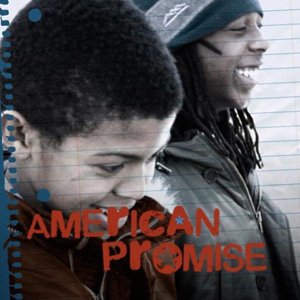Image courtesy of documentarychannel.com 2012