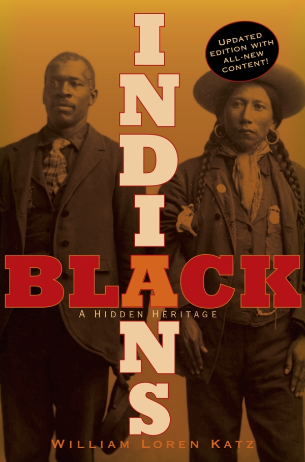 Image Courtesy of http://consortiumnews.com/wp-content/uploads/2011/12/Black_Indian_Cov-1.jpg