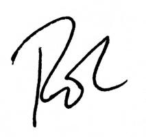 robin-signature