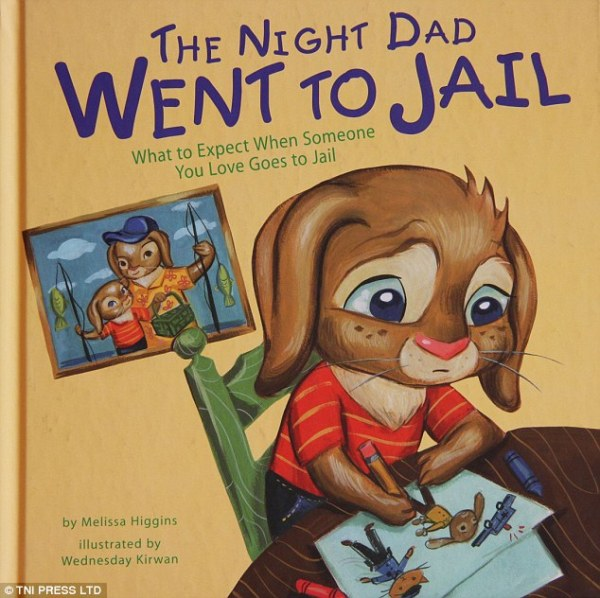 dad-jail-1