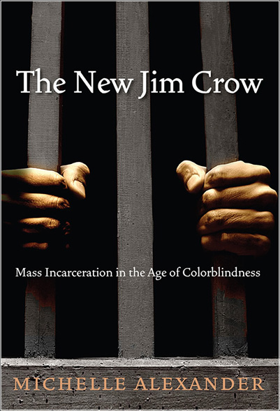 "Courtesy of ""newjimcrow.com"""