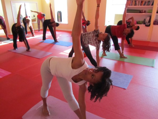 Image courtesy of http://tomficklin.blogspot.com/2011/06/yoga-of-pharaohs-and-tantric-yoga-july.html