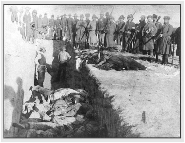 indian-grave-wounded-knee