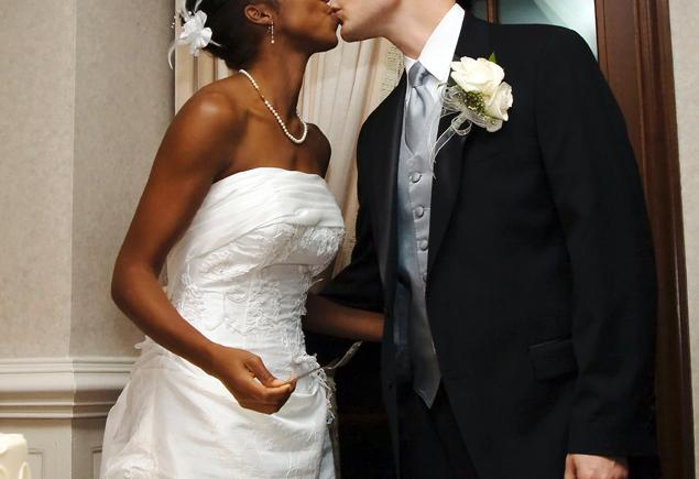 interracial dating articles 2014 Dangers of interracial dating had moved to austin in 2014 how to get a 'news feed' for recent headlines posted on the new nation news reporters.