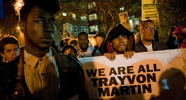 Photo courtesy of images.politico.com