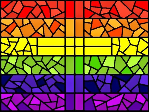rainbow_window_cross01