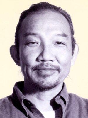 Kiyoshi Kuromiya
