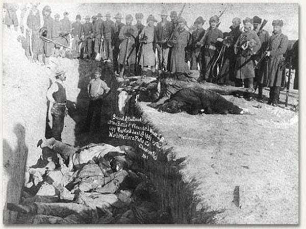 massacre-des-sioux