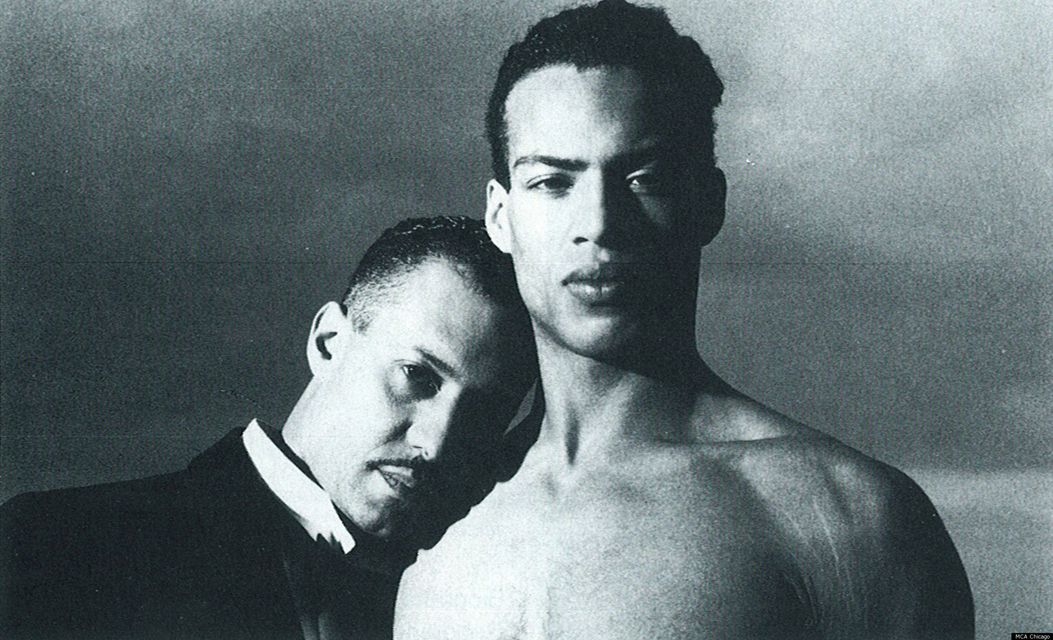 Langston Hughes Gay 119