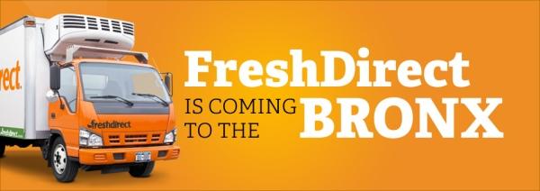 FreshDirectImage