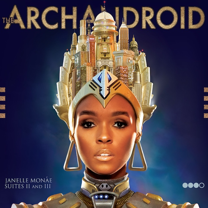 Image result for picture of Afrofuturism
