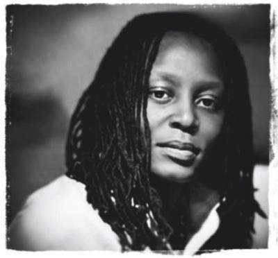 Kasha Nabagesera; Image Courtesy of thglobaljournal.net