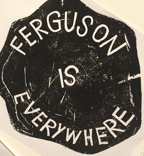 FergusonisEverywhereBarthelemyTuguo