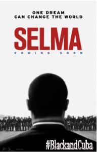 Selma meme