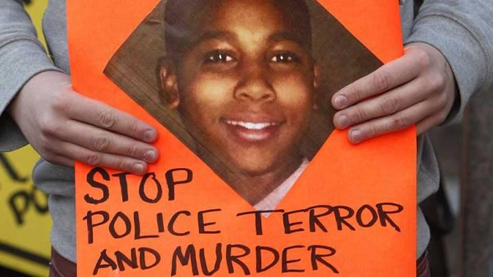 tamir-rice-murder-trial